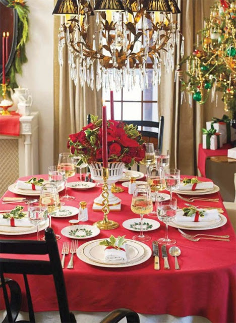 Christmas-Table-Decorations-Ideas-photos-collection-08