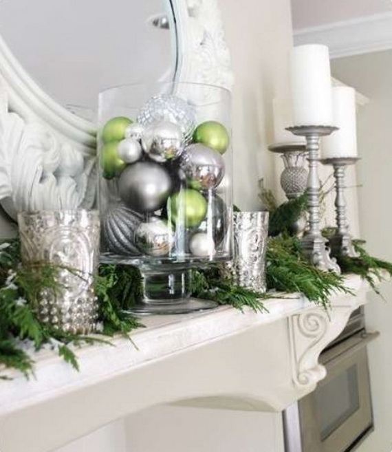 White-Christmas-Decorating-Ideas_04