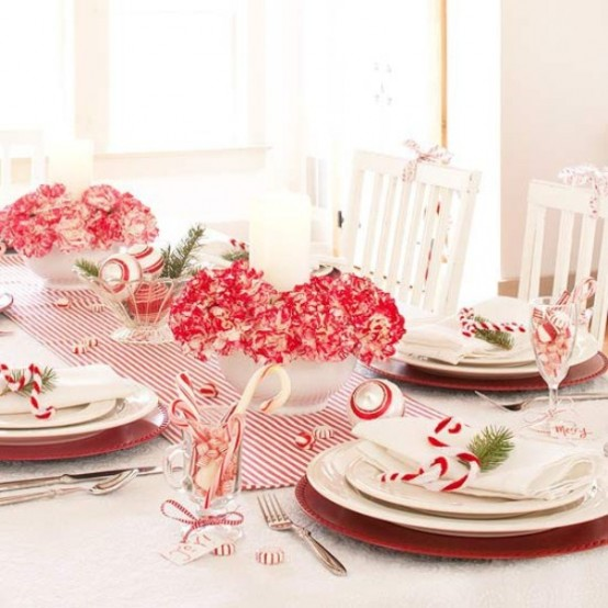 beautiful-christmas-centerpieces-26-554x554_original