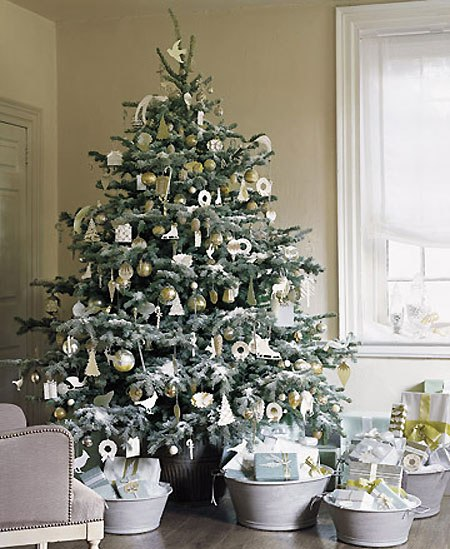 beautiful-christmas-tree-8