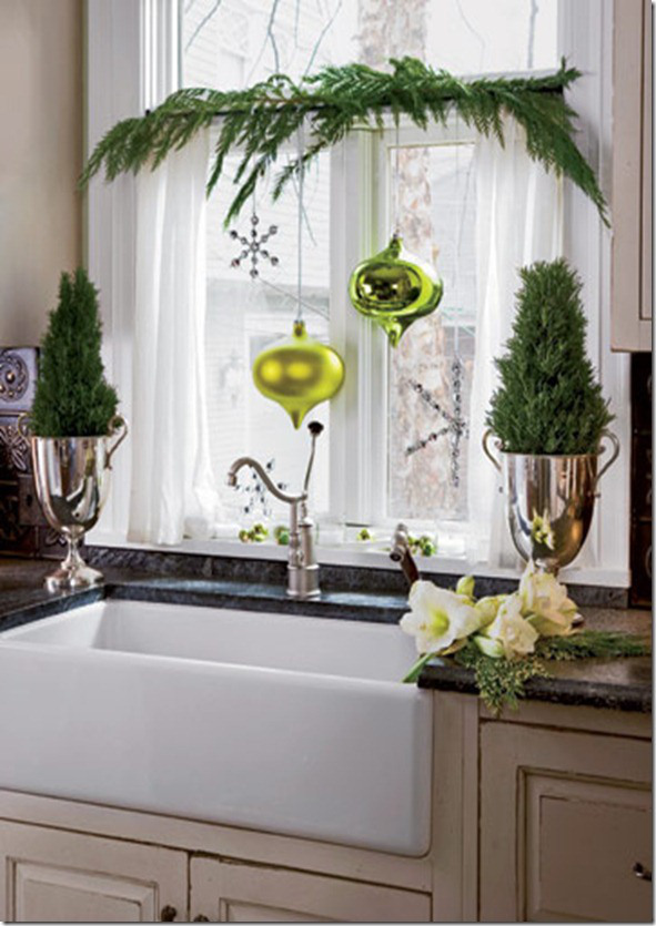 christmas-kitchen-sink_thumb
