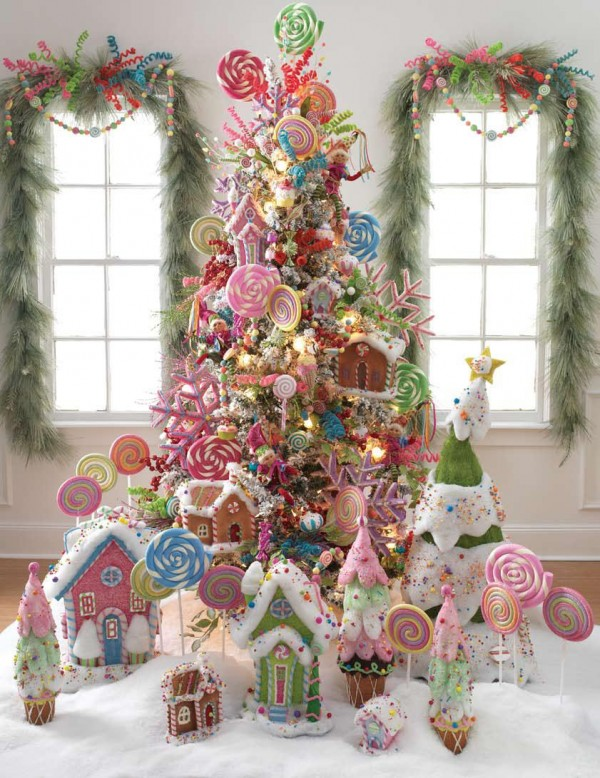 gumdrops-jellybeans-tree-window