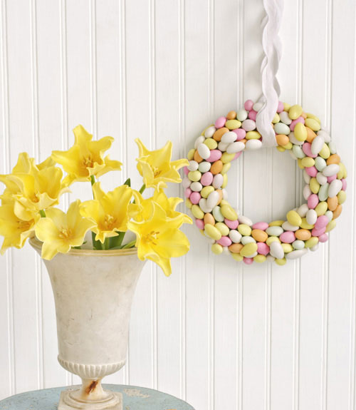 CLX-easter-wreath-xl
