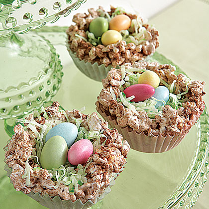 easter-nests-ay-1875562-x