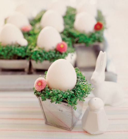 spring-decoration-for-the-easter-table-4