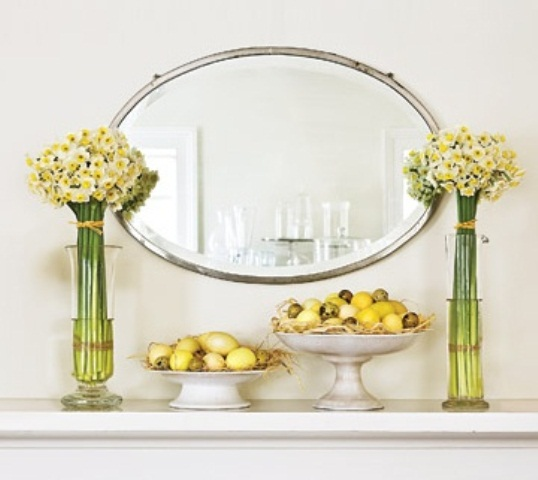 stylish-easter-mantel-designs-45
