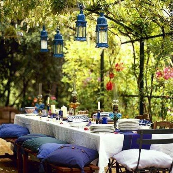 20-outdoor-dining-area-design-ideas-2