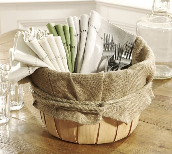 PB-Prop-Collection-Burlap-Basket-Inserts