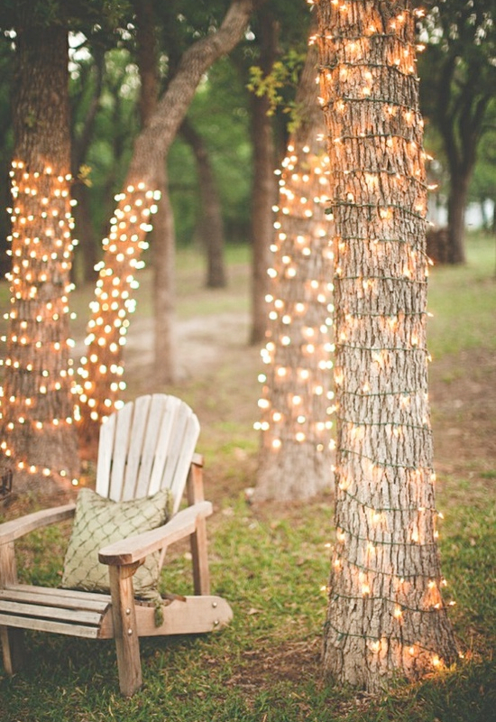 cheap-wedding-light-ideas.001