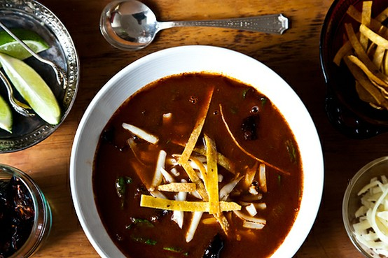 17263_rick_bayless_chilied_tortilla_soup_with_shredded_chard