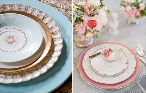 bloved-wedding-blog-its-all-in-the-details-obsessions-place-settings-vintage-china