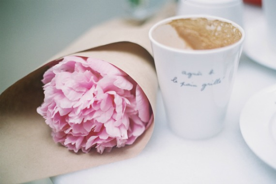 coffee-and-peonies