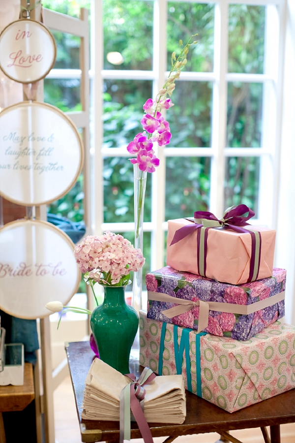 bridal-shower-inspiration-L-3xsiGG