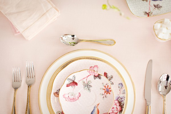 Pink-and-Gold-Wedgewood