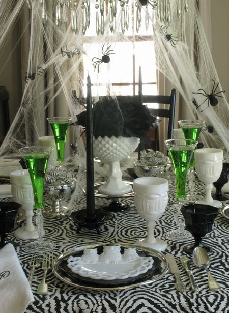 halloween-table-display32