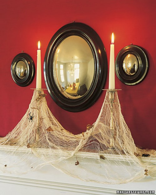 martha-cobweb-candles-e1287771304137