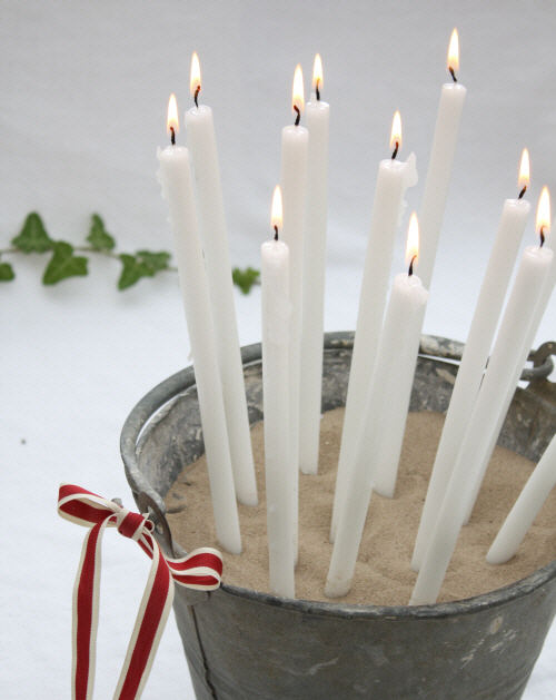 PencilCandles_large