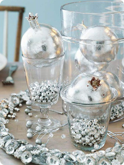 christmas-table_12