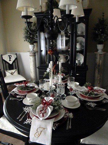 christmas-tables_03