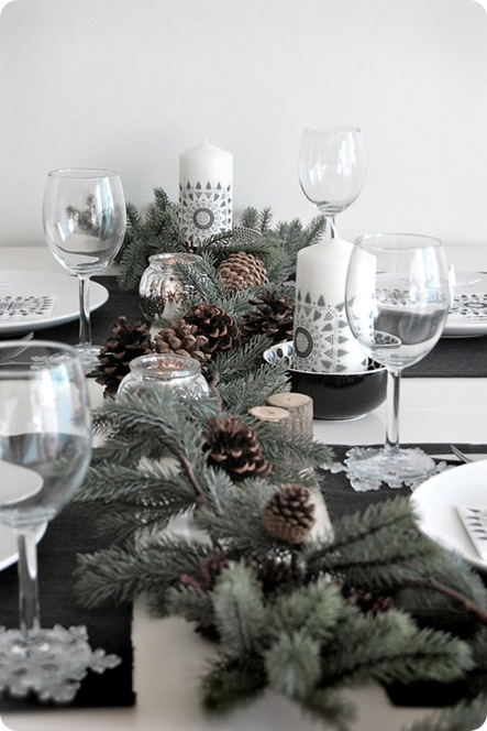 stylizmo-blog-table-setting_thumb
