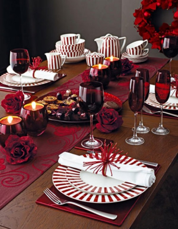 25-christmas-table-decorating-ideas-14