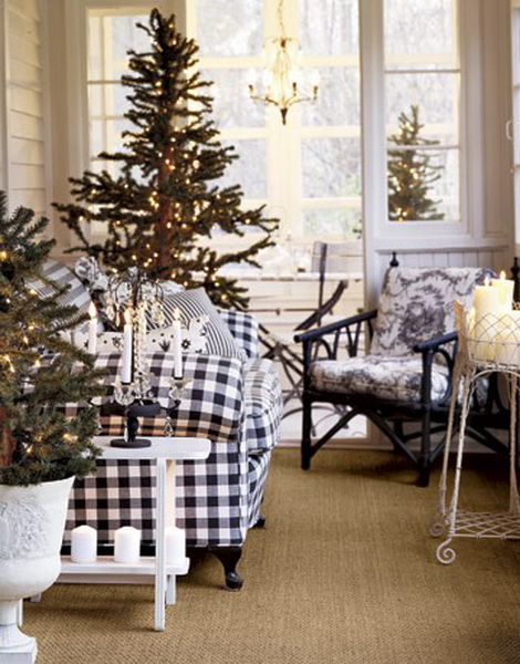 Christmas-Porch-Decorating-Ideas_14