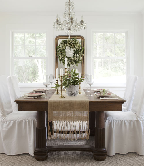 Country-Farmhouse-DIY-white-and-green-dining-room-CL