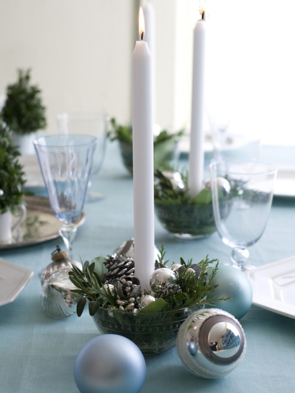 Original_Holiday-Matthew-Mead-Centerpiece-Candlesticks_s3x4_lg