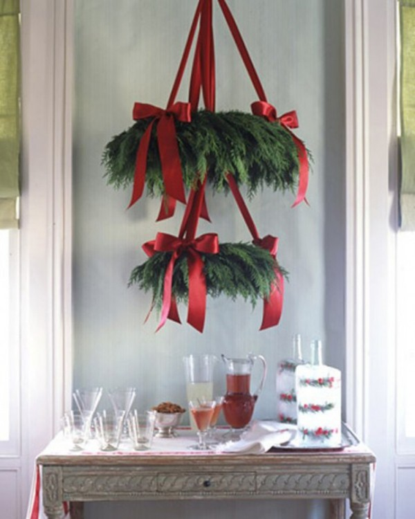 simple-christmas-decoration-ideas-752x940