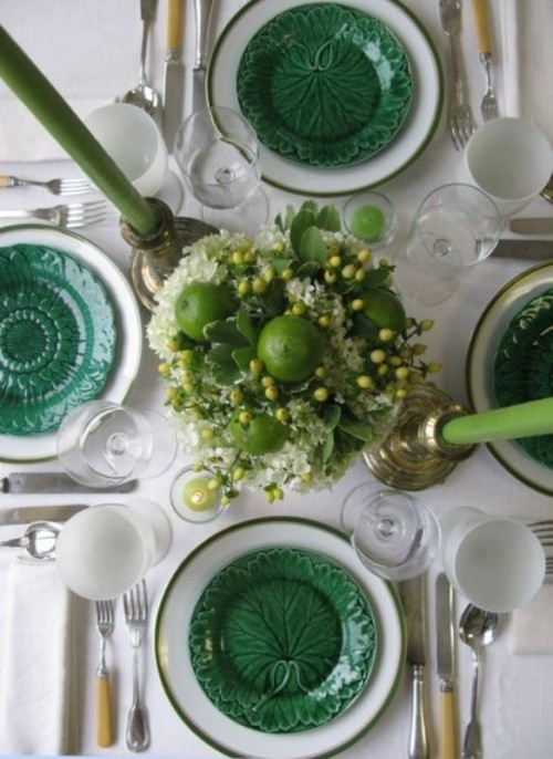 40-trendy-emerald-green-wedding-ideas-25-500x686