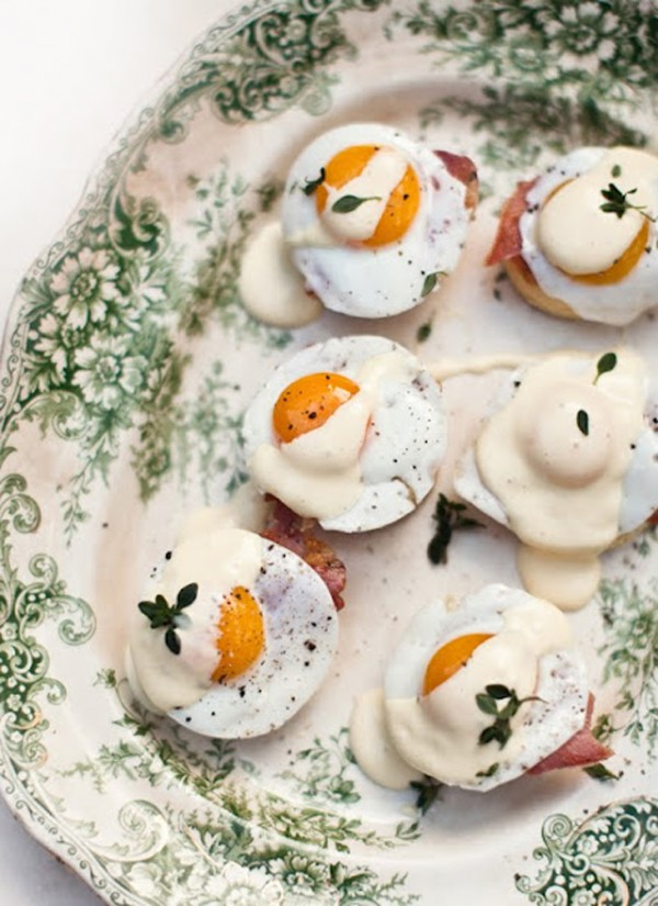 WKA_mini-eggs-benedict_P