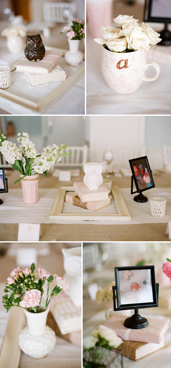 pink-owl-baby-shower-10