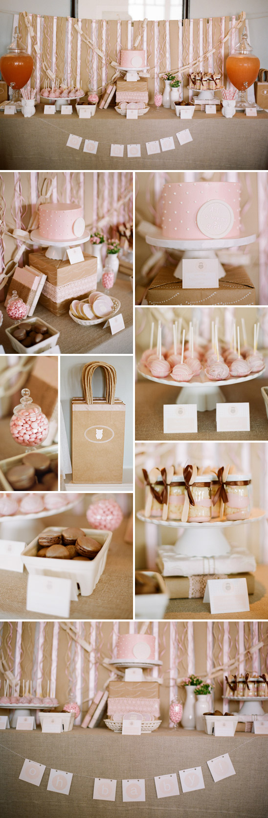 pink-owl-baby-shower-3
