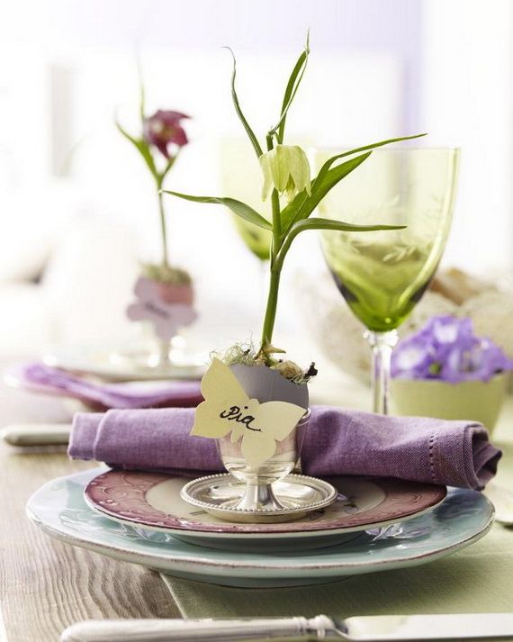 Spring-Centerpieces-and-Table-Decorations_44