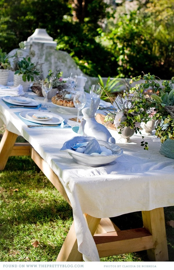 easter-table-decor-ideas-free-printables_001