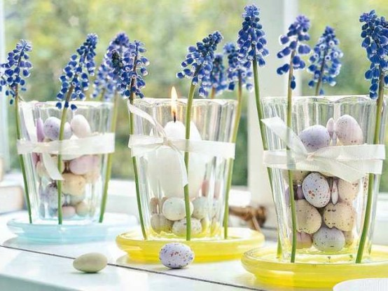 inspiring-rustic-easter-decor-ideas-8-554x415