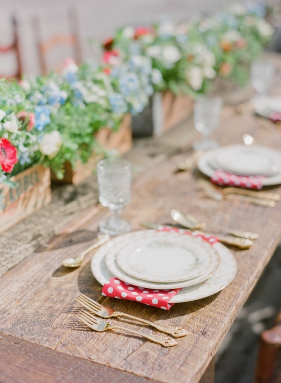 nautical-chic-wedding-inspiration