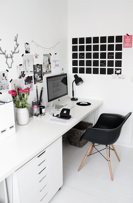 Home+office+pink_stylizimo