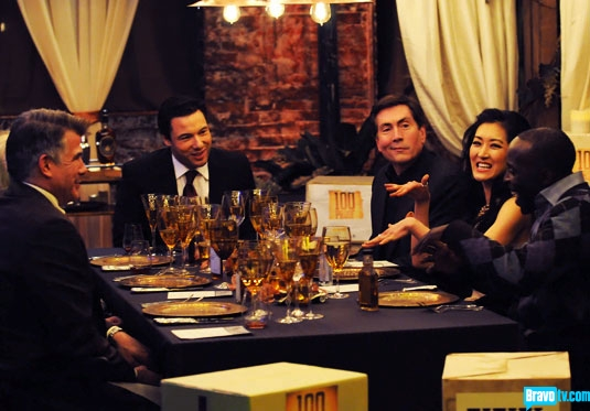 roccos-dinner-party-season-1-gallery-episode-101-19