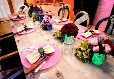 roccos-dinner-party-season-1-jess-gordon-blog-107_1