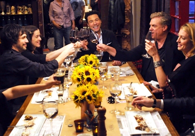 roccos-dinner-party-season-1-video