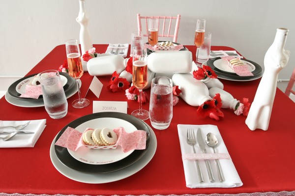 04-Valentines-Table-Detail