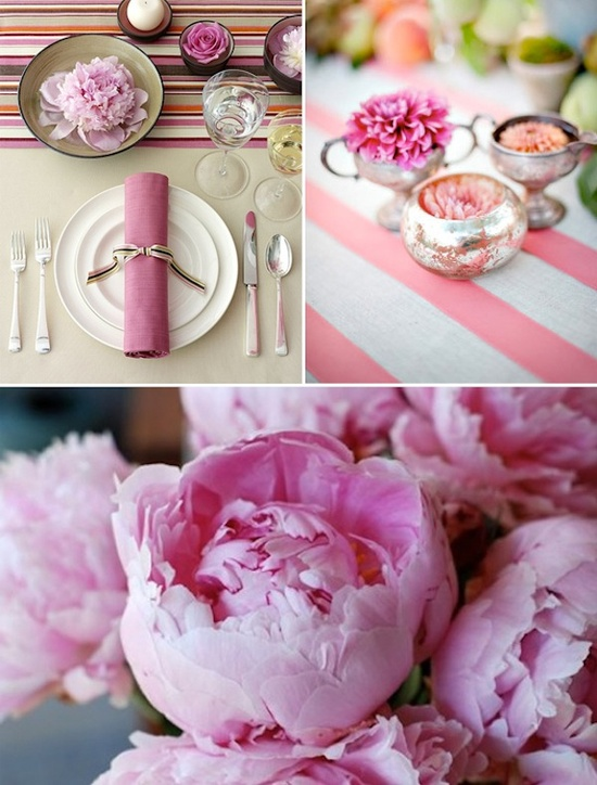 peony-placesetting1