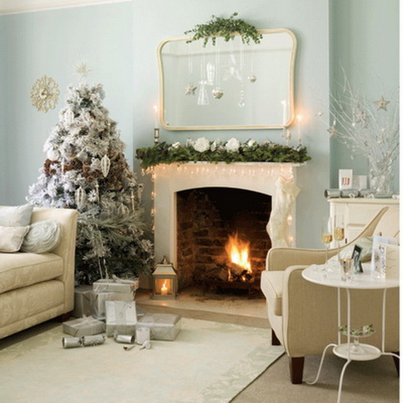White-Christmas-Decorating-Ideas_31