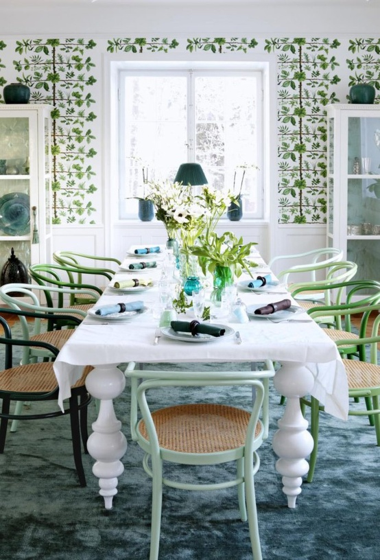 pantone-2013-color-year-emerald-green-rooms