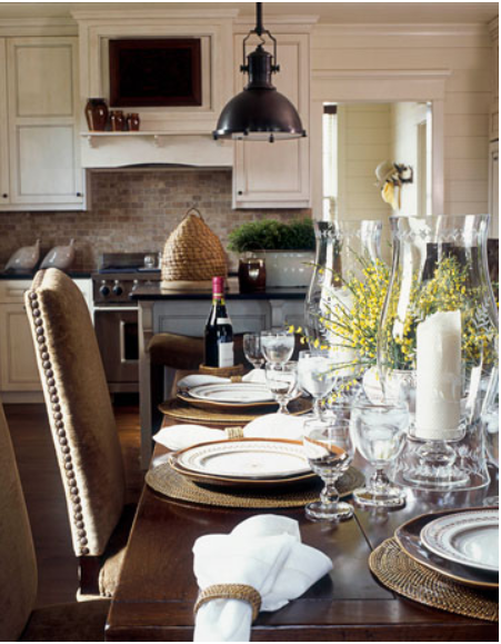 phoebe-howard-kitchen-house-beautiful-via-talk-of-the-house