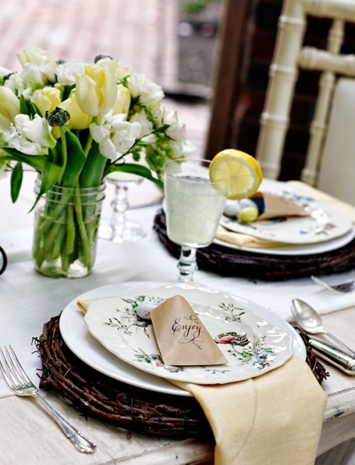 Birds-Nest-Theme-Easter-Table-500x656