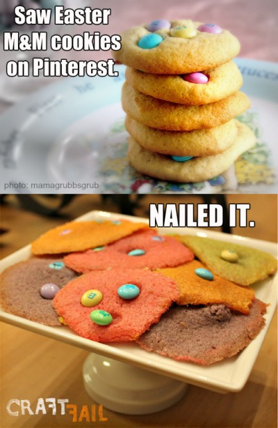 easter-cookies-FAIL-COLLAGE-400x614