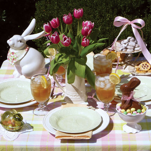 easter-table-ideas