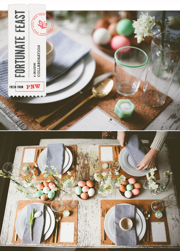 fortunate-feast-tabletop-spring-1-mo-hines-photography-scout-blog